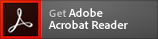 Logo Get Adobe Reader