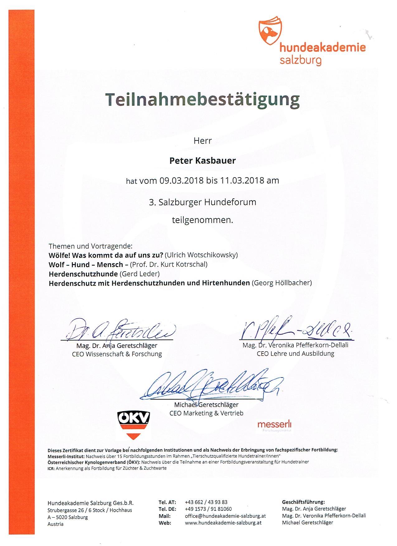 Groß Zertifikat Der Amtsinhaber Vorlage Galerie - Entry Level Resume ...